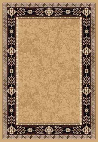 欧式地毯贴图材质贴图