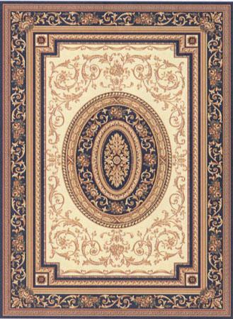 鸿佳地毯   波特; 欧式简约地毯贴图