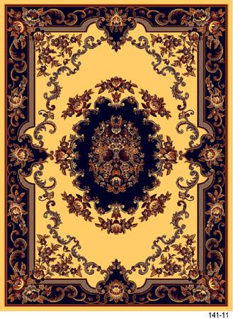 欧式地毯贴图材质