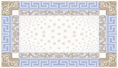简约地毯材质贴图_地毯材质贴图_欧式地毯材质贴图_现代地毯材质贴图