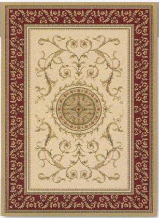 新古典欧式地毯贴图