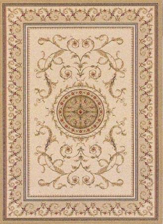 欧式木地板贴图素材