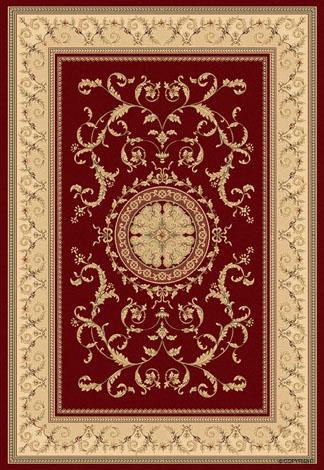 新古典欧式地毯